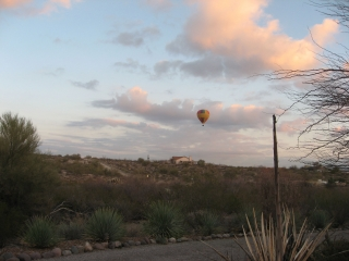 balloon-sighting