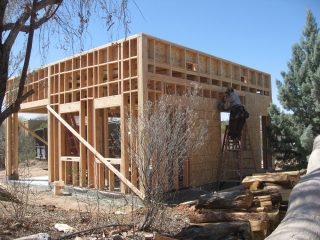 sheathing-going-up